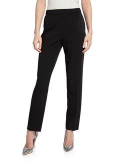 DKNY Knit Pants