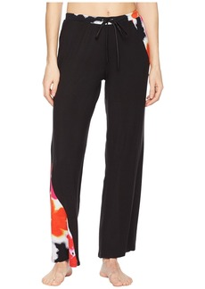DKNY Long Pants