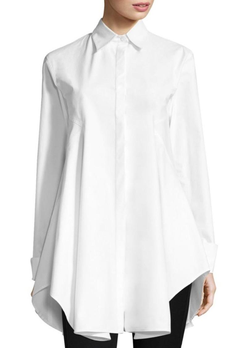1c164824778 Long Sleeve Collared Shirts - Nils Stucki Kieferorthopäde