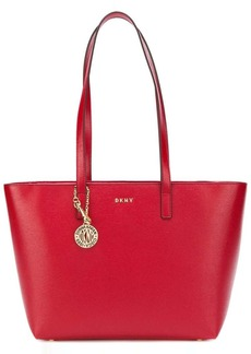 DKNY Satton medium bucket tote