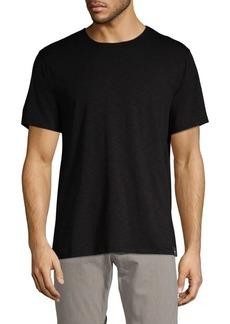 DKNY Short-Sleeve Crew Tee