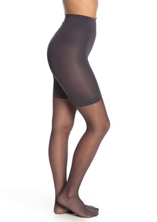 DKNY Signature Collection Pantyhose - Pack of 3