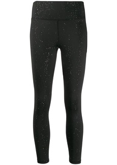 DKNY slim fitness leggings