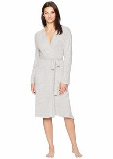 DKNY Sweater Jersey Robe