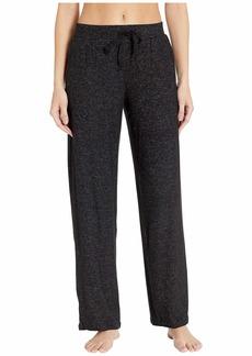 DKNY Sweater Lounge Pants