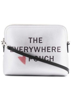 DKNY The Everywhere Pouch