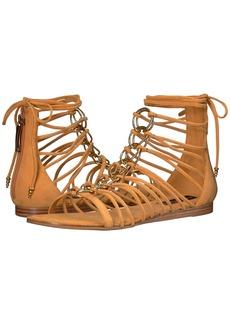 6f35b26404a DKNY Dkny Jamara Wedge Sandals