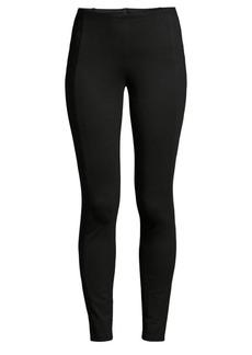 DKNY Updated Pull-On Leggings