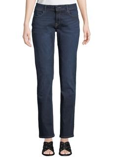 DL 1961 Coco Skinny Leg Smart Denim Jeans