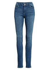 DL 1961 Danny Instasculpt Supermodel Skinny Jeans