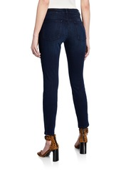 DL 1961 Danny Supermodel Skinny Jeans  Moscow