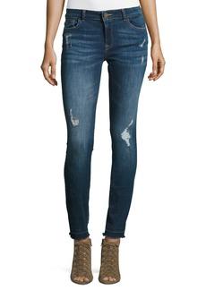 DL 1961 Florence Instasculpt Skinny Jeans