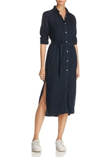 DL 1961 DL1961 Allen & Stanton Shirt Dress