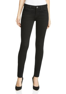 DL 1961 DL1961 Camila Skinny Jeans in Fragment - 100% Exclusive