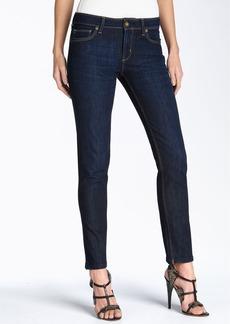 DL 1961 DL1961 'Angel' Ankle Cigarette Jeans (Mariner)