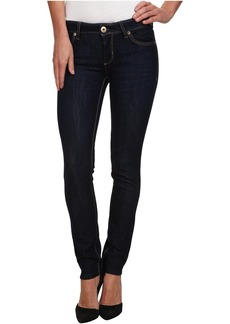 DL1961 Angel Ankle Skinny in Mariner