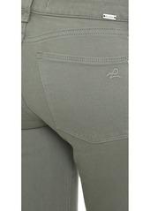 DL 1961 DL1961 Angel Cigarette Jeans