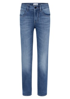 DL 1961 DL1961 Brady Slim Fit Jeans (Big Boy)