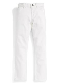 DL 1961 DL1961 'Brady' Slim Fit Jeans (Big Boy)