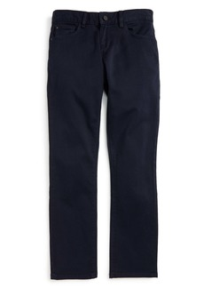 DL 1961 DL1961 Brady Slim Fit Jeans (Big Boy)