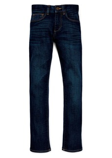 DL 1961 DL1961 'Brady' Slim Fit Jeans (Big Boy)