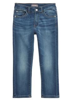 DL 1961 DL1961 Brady Slim Fit Jeans (Toddler & Little Boy)