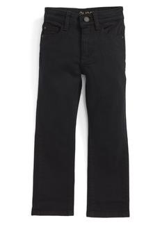 DL 1961 DL1961 'Brady' Slim Fit Jeans (Toddler & Little Boy)