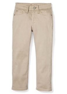 DL 1961 DL1961 'Brady' Slim Fit Jeans (Toddler Boys & Little Boys)