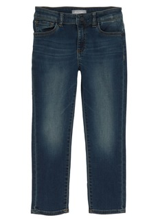 DL 1961 DL1961 Brady Slim Fit Jeans (Toddler & Little Boy)