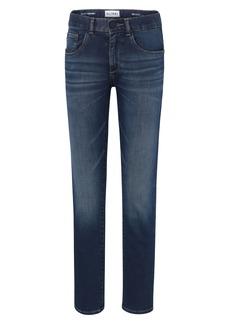 DL 1961 DL1961 Brady Slim Straight Leg Jeans (Big Boy)