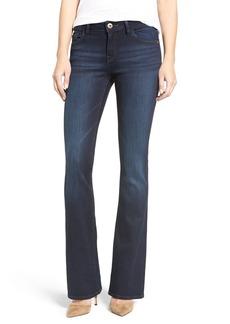 DL 1961 DL1961 'Bridget 33' Bootcut Jeans (Peak)