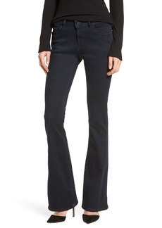 DL 1961 DL1961 Bridget Instasculpt Bootcut Jeans (Carly)