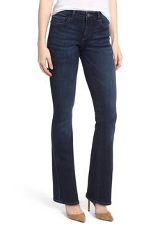 DL 1961 DL1961 Bridget Instasculpt Bootcut Jeans (Kenmare)
