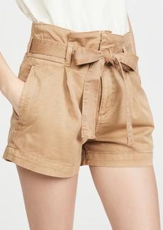 DL 1961 DL1961 Camile Shorts