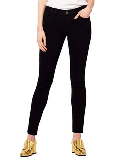DL 1961 DL1961 Camilla Stretch Skinny Jeans (Fragment)