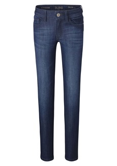 DL 1961 DL1961 'Chloe' Skinny Jeans (Big Girl)