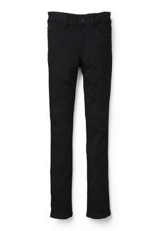 DL 1961 DL1961 Chloe Skinny Jeans (Sharp) (Big Girl)