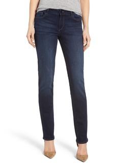 DL 1961 DL1961 Coco Curvy Straight Leg Jeans (Haxtun)