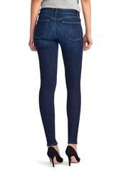 DL 1961 DL1961 'Danny' Instasculpt Skinny Jeans (Long)