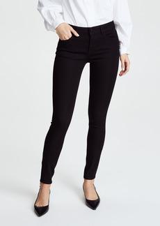 DL 1961 DL1961 Danny Instasculpt Supermodel Skinny Jeans
