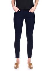 DL 1961 DL1961 Emma Ankle Skinny Jeans (Stowe)