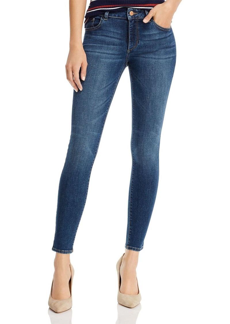 DL 1961 DL1961 Emma Skinny Jeans in Blair