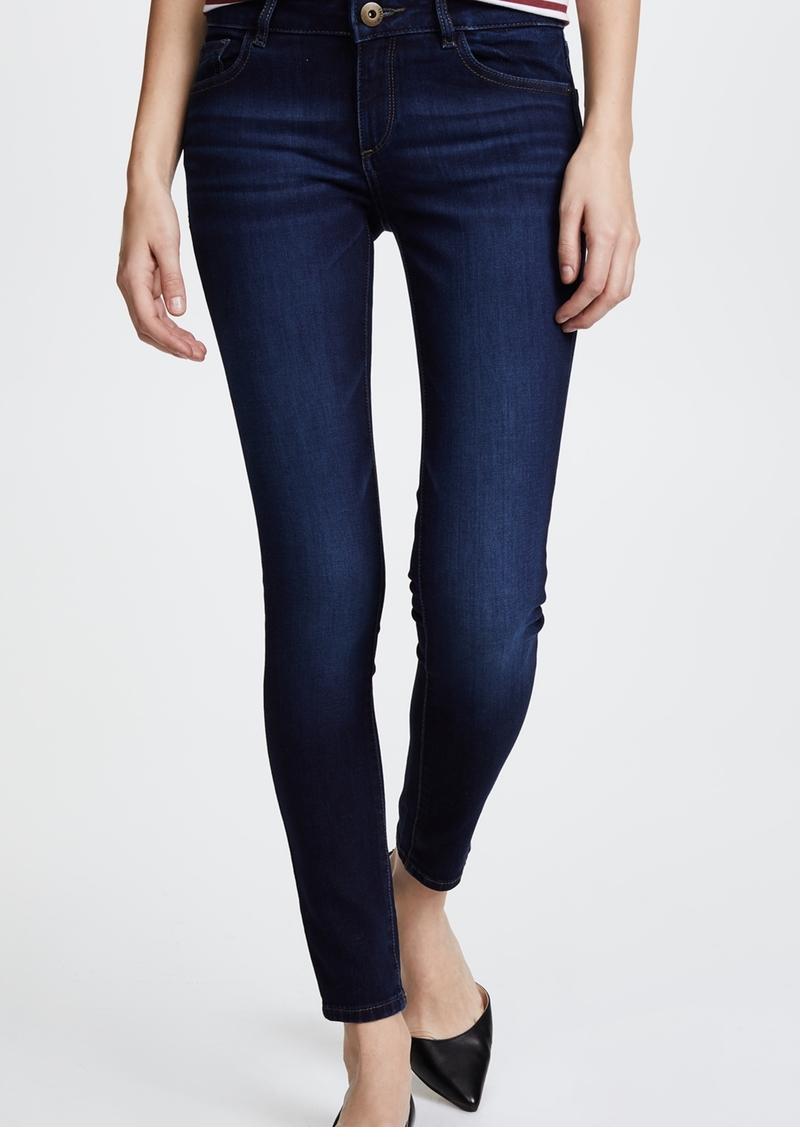 Dl 1961 Dl1961 Emma Legging Jeans Denim