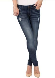 DL1961 Emma Legging Skinny Jeans in Allure