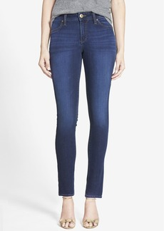 DL 1961 DL1961 'Emma' Power Legging Jeans (Albany)
