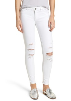 DL1961 Emma Power Legging Jeans (Dawson)