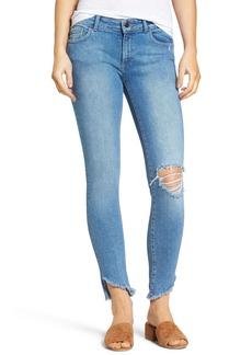 DL1961 Emma Power Legging Jeans (Divers)