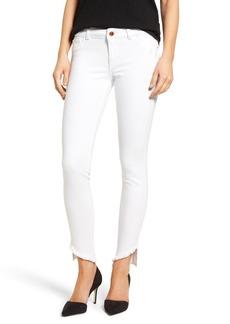 DL1961 Emma Power Legging Jeans (Draper)
