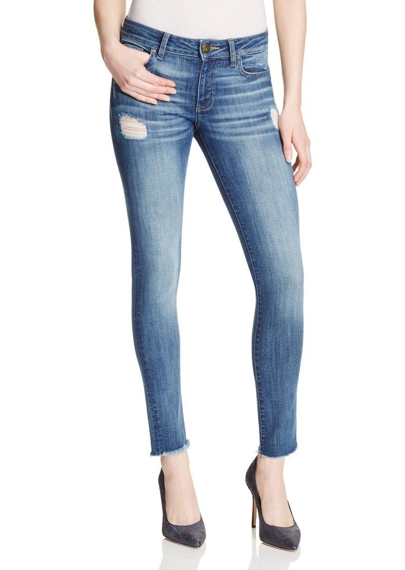 Dl 1961 Dl1961 Emma Power Legging Jeans In Allure Denim