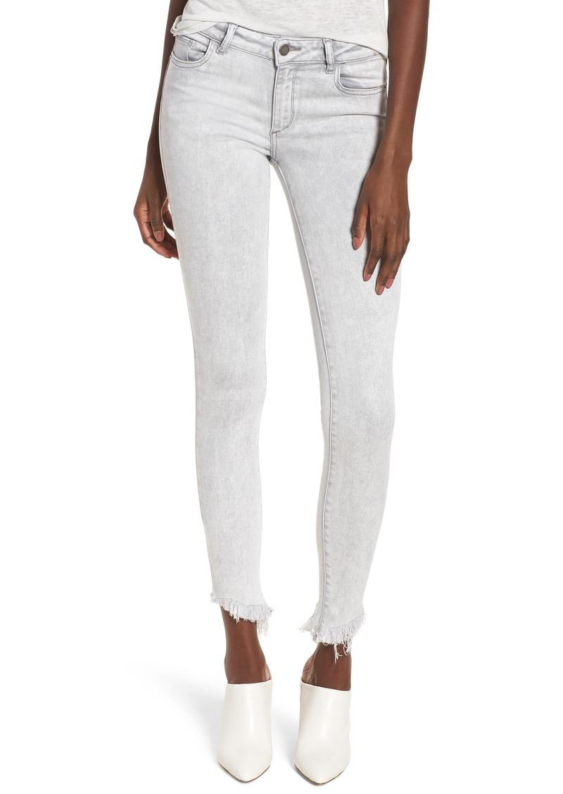 Dl 1961 Dl1961 Emma Power Legging Jeans Marlin Denim